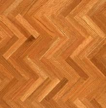 仿木地板瓷砖贴图_仿木地板瓷砖材质贴图下载
