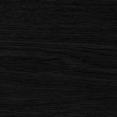 黑色木纹贴图-16967