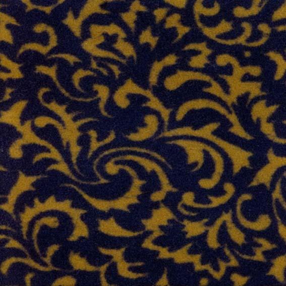 中式地毯贴图_中式地毯材质3dmax材质
