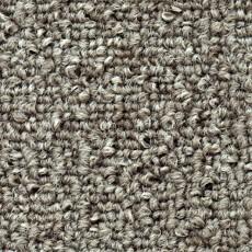 灰色地毯贴图下载