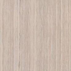 木板贴图【18972】