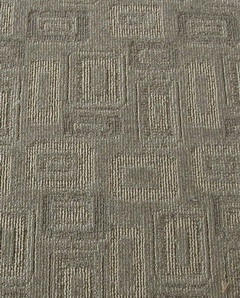 优质毛绒地毯-17963