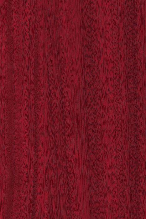 沙比利木纹贴图_沙比利木纹材质贴图免费下载