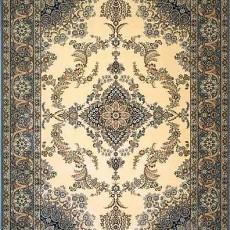 欧式地毯贴图-16871