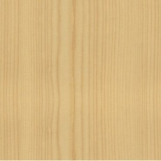 木板贴图-11