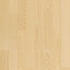 木板贴图-12