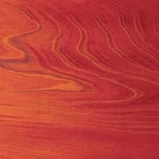 红色木纹贴图素材-18854