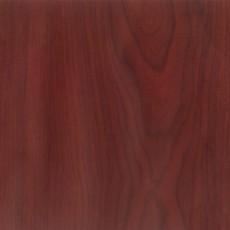木纹贴图图片素材-18894