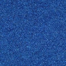 绒布贴图材质-16784