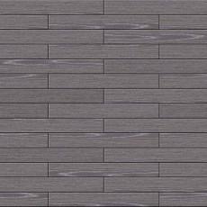 灰色木地板贴图