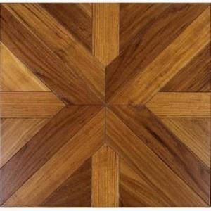 柚木木地板贴图_柚木木地板材质贴图免费下载