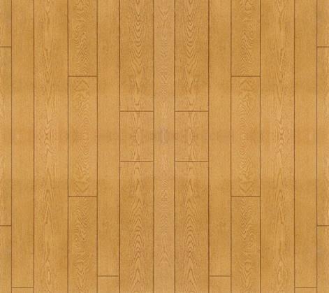 家装木地板贴图_家装木地板材质贴图