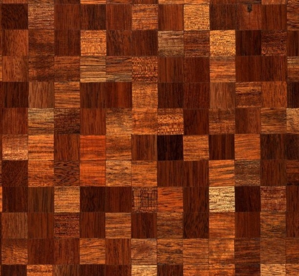 实木木地板贴图_实木木地板材质贴图
