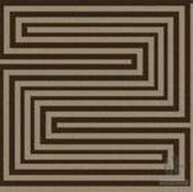 迷宫儿童房地毯贴图3dmax材质