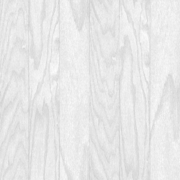 白色木地板贴图_白色木地板材质贴图