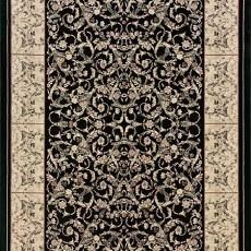欧式地毯贴图-16892