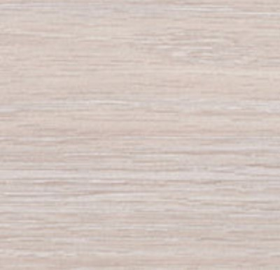 复合木地板贴图_复合木地板材质贴图免费下载