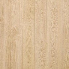 扬子木地板贴图_扬子木地板材质贴图下载