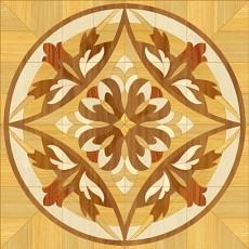 木地板拼花貼圖