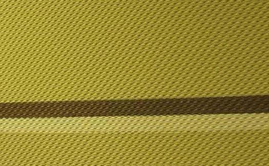 地毯凹凸贴图