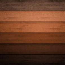 木纹墙纸贴图_木纹墙纸材质贴图
