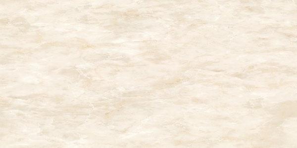 木紋墻磚貼圖_木紋墻磚材質貼圖