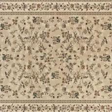 欧式复古贴图材质-16874