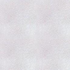 大理石贴图【18994】
