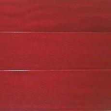 木板贴图-28
