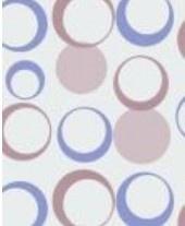 儿童房地毯贴图_儿童房地毯材质贴图下载