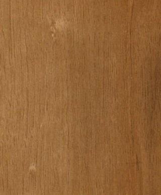 浅色木地板贴图_浅色木地板材质贴图