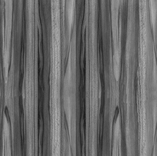 灰色木纹石贴图_灰色木纹石3dmax材质