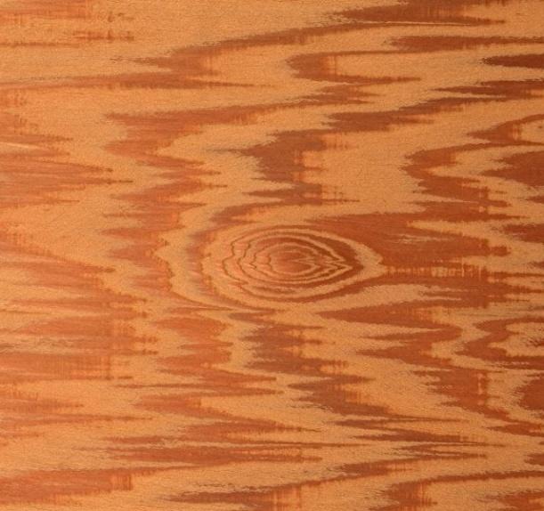 实木木地板贴图免费下载3dmax材质
