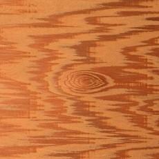 实木木地板贴图免费下载