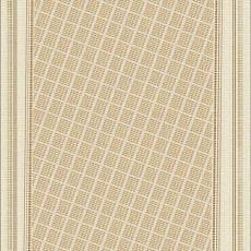 欧式简易地毯贴图-16878