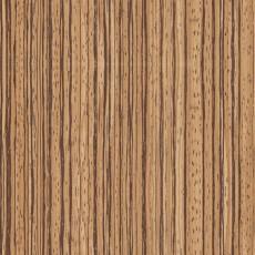 无缝木地板贴图免费下载