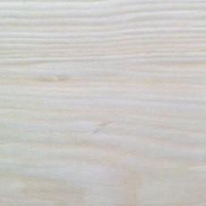 灰白枫木纹贴图_白枫木纹材质贴图