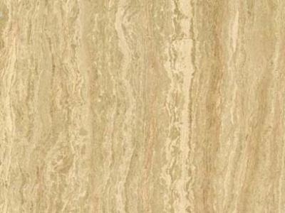 木纹洞石贴图_木纹洞石材质贴图下载