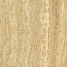 木紋洞石貼圖_木紋洞石材質貼圖下載