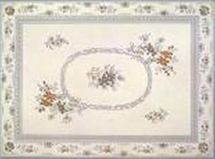 欧式地毯贴图素材-17028