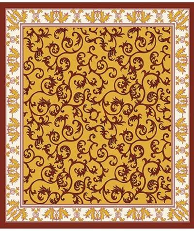 方形地毯贴图_方形地毯贴图免费下载