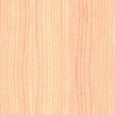 木纹贴图图片素材-18888