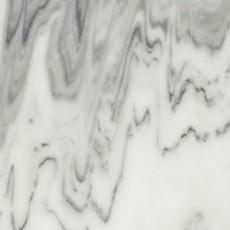 大理石贴图【18989】