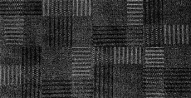 黑色地毯貼圖_黑色地毯材質貼圖下載
