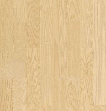 木地板贴图 木地板材质贴图下载 木地板贴图 木材贴图 设计本3dmax材质贴图库图片