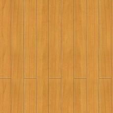 木板贴图-8