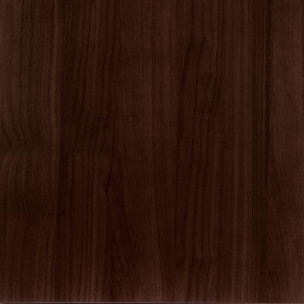 木纹无缝材质贴图免费下载