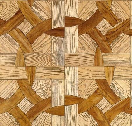 仿木地板瓷砖贴图_仿木地板3dmax材质