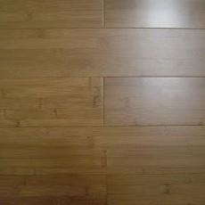 木板贴图-3
