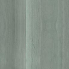 木地板无缝贴图